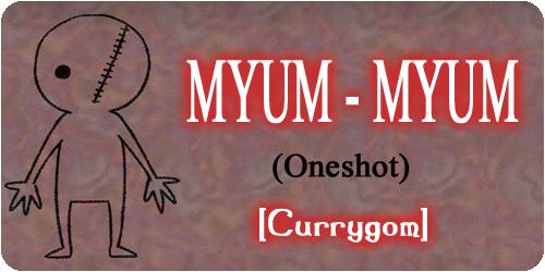 actu myum-myum