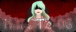 Actu t2-c6
